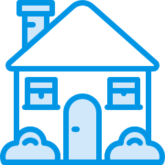 iconblue-house.png