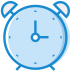 iconblue-clock.png