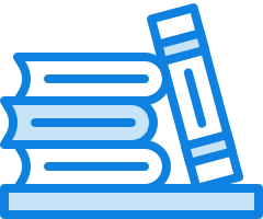 iconblue-bookstack.png