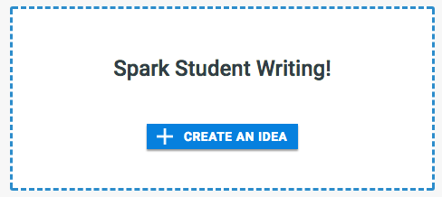 Spark_Student_Writing_-_Create_an_Idea.png